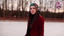Le Supplément- Charlotte Casiraghi : destin de princesse,  doutes,  rencontres amoureuses, elle...