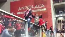 Explosão de Alegria: Benfica dá-me o 35 | Boavista 0-1 Benfica  Liga NOS 15-16