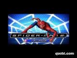 Spider Man 3 Game Movie 5 Final Battle Venom and SandMan 43) clip1