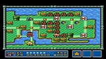 Lets Play | Super Mario Allstars | Super Mario Bros. 2 | German/100% | Part 15 | Ende Welt 4!