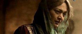 Moor (2015) Part 1/4 Full Movie | Hameed Sheikh | Samiya Mumtaz | Pakistani Movies