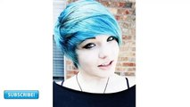 Cute Hairstyles For Little Girls With Short Hair Cute and Stylish Hairstyles
