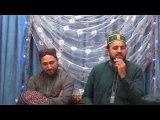 Hafiz Abdulwaheed Rabbani Khadimi Sahib~Panjabi Naat Shareef~Lab pe Naat e Pak ka naghma kal bhi tha aur aaj bhi hai