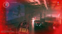 MINI BOSS BATTLE LOCATIONS IN THE DARK ZONE: TOM CLANCYS THE DIVISION GAMEPLAY