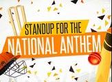 Shafqat Amanat Ali Singing National Anthem Totally Wrong - What A Shame!!!