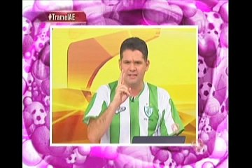 Bancada analisa confronto entre Atlético e Tupi