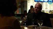 Daredevil Surprise: Vincent D'Onofrio Dishes on Twist