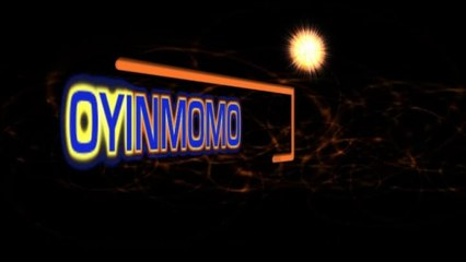 Oyinmomo - Health Segment - Breast Cancer Part 2 with Dr. Faduyile