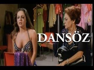Dansöz - Türk Filmi