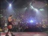 WWE WRESTLING LITA VS BIG SHOW , JEFF HARDY SAVED LITA, LAWYERS MESOTHELIOMA