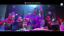 Ek Kash - Dhara 302 Sahil Multy Khan Avik Chatterjee & Vertika Shukla _ Rufy Khan & Dipti Dhotre