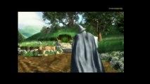Gameplay Senhor dos Anéis, e O Hobbit Tarado por Cabras.