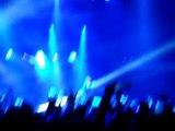 Saban Saulic - Odlazis,odlazis Live Arena Armeec Sofia