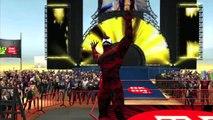 WWE 13 Maximum Carnage TLC Match! BKBN.net Big Geek Battles! Spider-man VS Venom VS Carnage!
