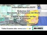 documento documenti 626 81 81/08 dlgs