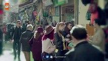 Kırgın Çiçekler 38.Bölüm - Evlenmeden önce Mesude ve Kemal! (Trend Videos)