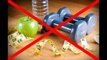 Como Perder Barriga sem dieta e sem exercícios? Conheça Fator Bio e veja como perder barriga parado