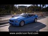 2016 Ford Mustang Bloomington IL, Decatur IL, Champaign IL Springfield IL