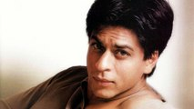 Shah Rukh Khan - If I talk to a girl, it's assumed that I'm hav...