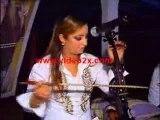 Chaabi - Zina-cheba-zina - Maroc