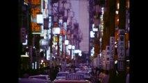 ハリー細野&TIN PAN ALLEY @ 横浜・中華街レストラン同發新館 1976/05/08