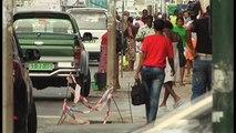 Cap-vert, Le MPD remporte la majorité absolue aux élections législatives