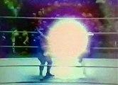 Tatsumi Fujinami vs Kantaro Hoshino 05/10/79