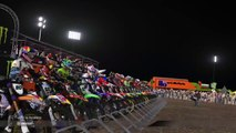 MXGP2: The Official Motocross Videogame - Trailer Real Events 2015