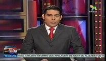 Ecuador: rinden homenaje a Oswaldo Guayasamin