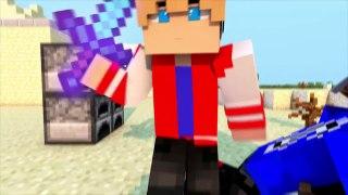 Minecraft PE 0.14.0: TENHA UMA MOCHILA NO MCPE   BACKPACK MOD