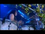 Within Temptation - Running Up That Hill (Live)