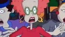 Epic Rugrats Moments - Epicsode 5: A Pickles Vacation  RUGRATS CARTOON