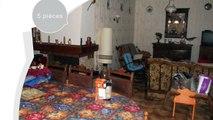 A vendre - Maison récente - Brienne Le Chateau (10500) - 5 pièces - 125m²
