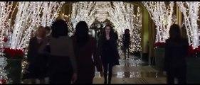 [Trailers 2016 Movies] 50 Shades of Cullen Twilight version Kristen Stewart, Robert Pattinson