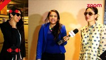 Kareena Kapoor Khan to give a tribute to Karisma Kapoor - Bollywood News - #TMT