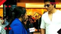 Sonu Sood's excitement for Shah Rukh Khan & Salman Khan's performance at TOIFA - Bollywood News - #TMT