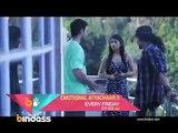 Emotional Atyachaar - Season 5 - 'Mere Boyfriend ka cheater Gang - Ep 9 Promo
