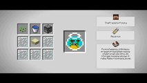 MINECRAFT CRAFTING IDEAS (Daily #52)