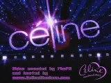 Céline Dion - A cause