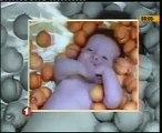 bebekte gaz sorunu,sancısı,gaz çıkarma,yeni doğanlarda gaz sorunu,gaz sancısı nasıl giderilir