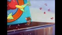 Tom and Jerry, 14 Episode - The Million Dollar Cat (1944)  Tom And Jerry Cartoons