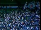 Final da Taça Guanabara 1994 - Vasco 4x1 Fluminense - Compacto do 2° Tempo