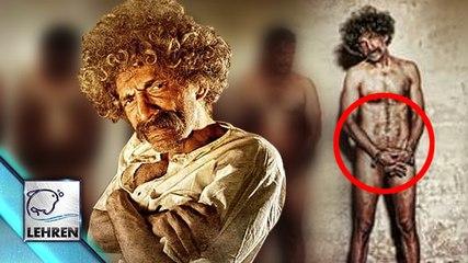 'Dhandupalya 2' BOLD First Look Revealed | Srinivas Raju | Prakash Raj