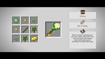 MINECRAFT CRAFTING IDEAS (Daily #56)