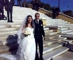 Matrimonio Massy&Consu - Foto di gruppo 01