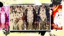 MARIAGE DU BLED 2016 - TLEMCEN تلمسان