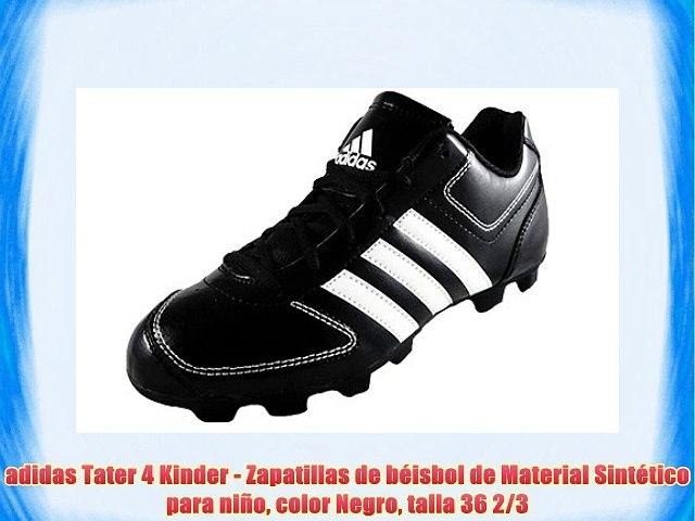 adidas Kinder 34 Hose Essentials 3 Stripes Woven BlackSolar Red 176 S23296