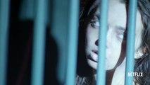 Marvel's Daredevil Saison 2 - Bande-annonce finale VF / Trailer - Netflix
