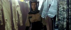 Pandemic Movie Official Trailer (2016) - Missi Pyle, Alfie Allen Movie HD