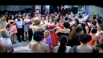 Deli Deli Gönlüm Deli, Zeyno, Arapça Müzik Düğün